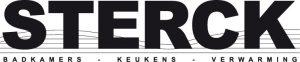 Logo_sterck_nieuw__2_