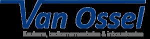 van-ossel-logo